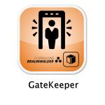 SliderGeteKeeper